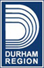 Region of Durham (logo)
