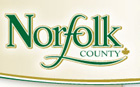 Norfolk County (logo)