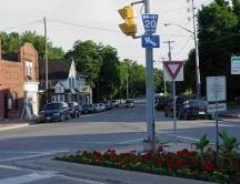 A photo of a Street in Smithville, ON