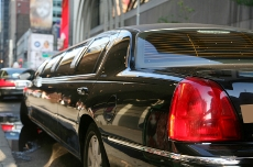 Greensville airport transportation - Greensville Limo Services