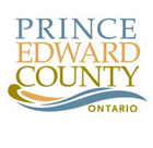County of Prince Edward logo