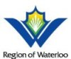 Waterloo, Ontario is located in Waterloo Region