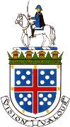 Wellington County (logo)